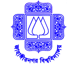 JU Environment dept classes halted
