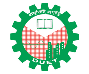 BSc Engineering admission at DUET