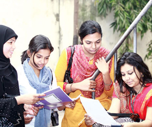 Diploma students of BSDI to get laptops