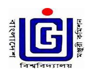 UGC to upgrade existing BEd Course