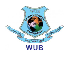 Higher education seminar held at WUB