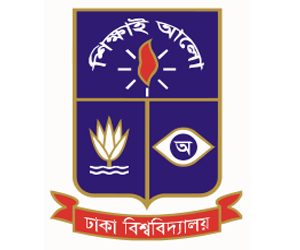94th founding anniversary of DU