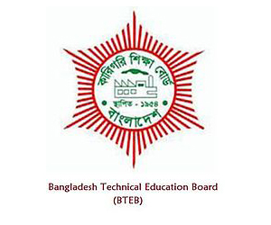 Technical board students in trouble