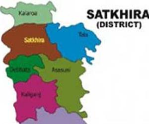 Bribing trade at BOU Satkhira