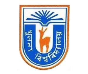 MS and PhD admission at KU