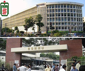 MSc Nursing Education in Bangladesh