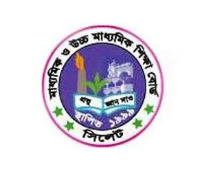 Six Sylhet Board colleges to shut
