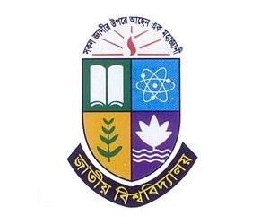 Three researchers achieved MPhil
