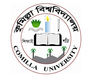 Bachelor admission test 2015-16 of CoU