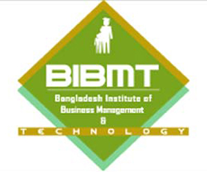 IT training courses at BIBMT