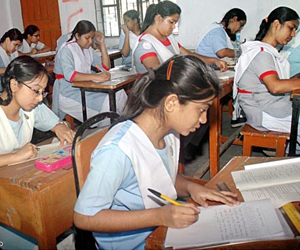 SSC, HSC MCQ marks reduced