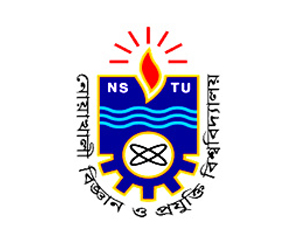 New departments and institutes at NSTU