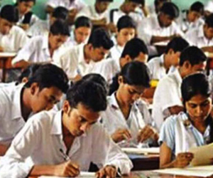 HSC exams may be rescheduled