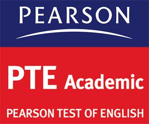 English Test PTE in Bangladesh
