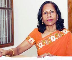 BUET VC passes away