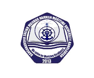 Seminar at Maritime University