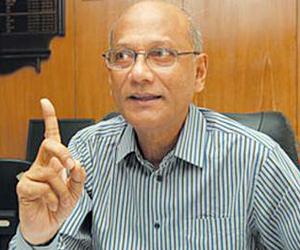 Nahid asks varsities to be aware