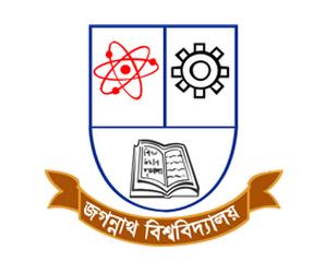 JnU 1st year admission starts