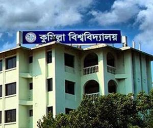 126 CoU exams postponed