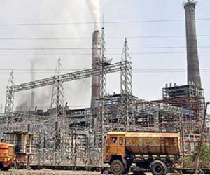 Coal-based courses at 4 varsities