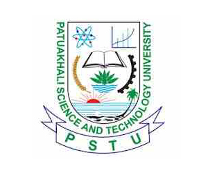 PSTU admission test on Dec 2
