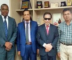 EBAUB to sign agreement