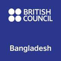 ielts exam dates in british council sylhet bangladesh Over 3 million people took exams with the british council last year we offer a wide range of exams, from english tests to school and business qualifications including ielts and aptis.