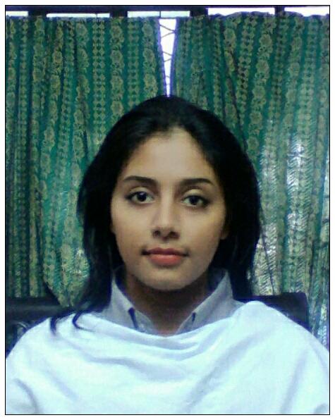 Tajnin Islam's Photo